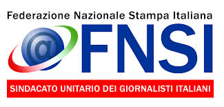 "alt= ""DDL editoria FNSI"""