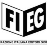 Consiglio federale FIEG: tutelare i giornali risorsa per la crescita del paese