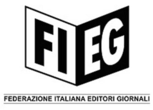 "alt= ""DDL editoria FIEG"""