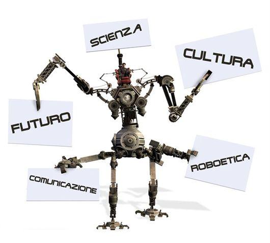 """alt= """"Roboetica"""""""