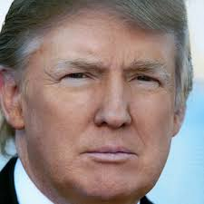 """alt=""""Trump alla Casa Bianca"""""""