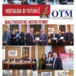 Premio Nostalgia di Futuro vincitori 2016