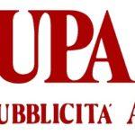 Da aprile 2019 Vittorio Meloni sarà il nuovo direttore generale di UPA