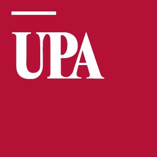 "alt=""Libro Bianco sul digitale UPA"""