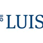 Mensi: @LawLab laboratorio dedicato al diritto digitale