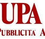 """UPA aperte iscrizioni: """"Comunicazione d'azienda nella network society"""""""
