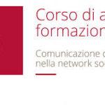 Corso UPA: Comunicazione d'azienda nella network society