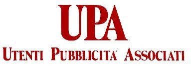 KPI UPA
