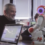 Roboetica: aspetti etici - legali e sociali