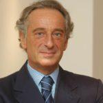 Luciano FUB: telemarketing selvaggio? Stop ai cellulari