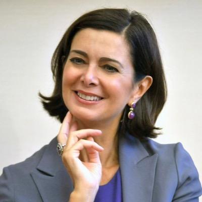 "alt=""Boldrini social e false notizie"""