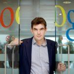 Google: 2 Mln di cittadini formati sul digitale
