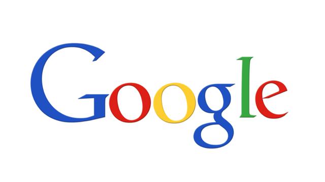 """alt= """"Google 2 mln di cittadini formati sul digitale"""""""