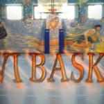 Vivi Basket 10 anni di attività pensando al futuro