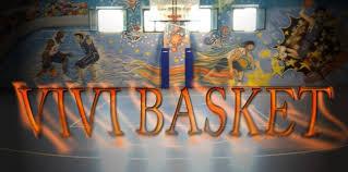 "alt= ""Vivi Basket"""