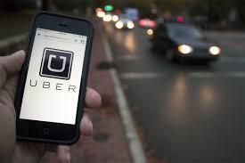 "alt= ""Uber"""