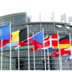 Costruire l'Europa federale nell'era dei populismi