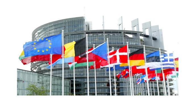 "alt=""Europa federale"""
