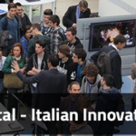 Italian Innovation Day - domani 15 dicembre EIT Digital Trento