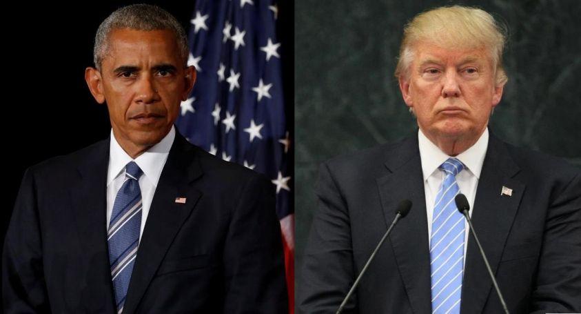 """alt= """"Obama/Trump"""""""