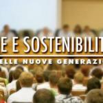 """Pratesi (Roma Tre): """"Innovazione sostenibile significa unire passato e presente tecnologico"""""""