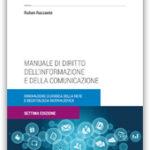 Dalle black box alle legal box: digitale tra ambiguità e responsabilità 2 febbraio FIEG Roma