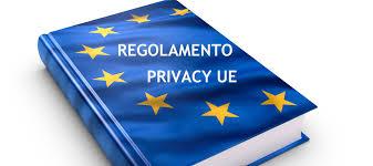 Big Data Privacy UE