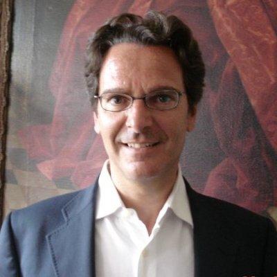 Maurizio Mensi