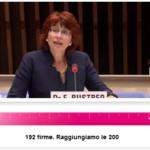 Stati Generali delle Donne nuovo Hub per dar loro voce