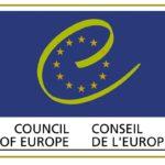 Consiglio d'Europa e media responsabili