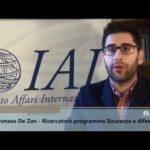 L'Ict per prevenire i conflitti e mantenere la pace
