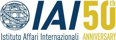 Ict EU-CIVCAP
