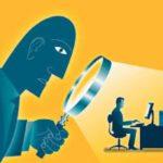 de Kerckhove e le domande del Privacy Day: ecco le mie risposte