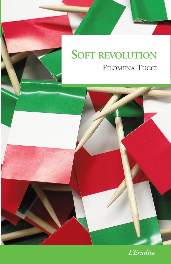 Soft revolution di filomena tucci manuale per for Soft revolution