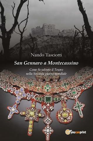 Nando Tasciotti