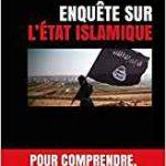 Jihad versus McWorld – media e comunicazione il punto di Coralie Muller