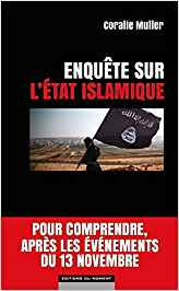 Jihad versus McWorld