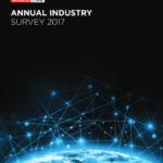 #MWC17: Mercato e Telco – 5G per tutti nel 2055