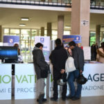 Innovation Village piattaforma per start up a Napoli