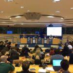 Fake news: il Parlamento europeo affronta la sfida