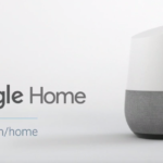 Maggiordomi: Google Home  Amazon Alexa e Home Hub