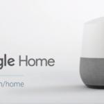 Maggiordomi: Google Home  Amazon Alexa e Home Hub