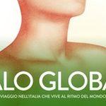 Italo Globali 2017. Protagonisti del mondo che cambia