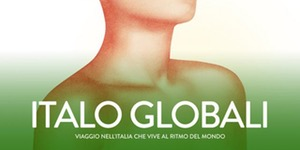 Italo Globali 2017