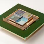 Dal 3D printing nascono le batterie liquide miniaturizzate