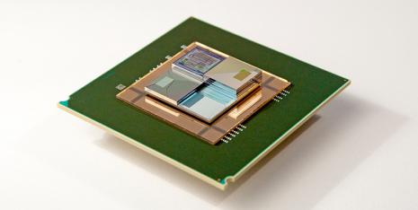 3D printing batterie