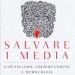 Julia Cagé salvare i media? No profit e nuovi modelli di sostenibilità