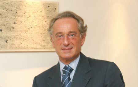 Luciano OCTAVE