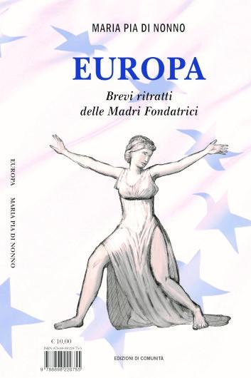 Europa libri
