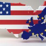 Pellegrini (FUB) e de Kerckhove: Europa e USA divisi da Trump